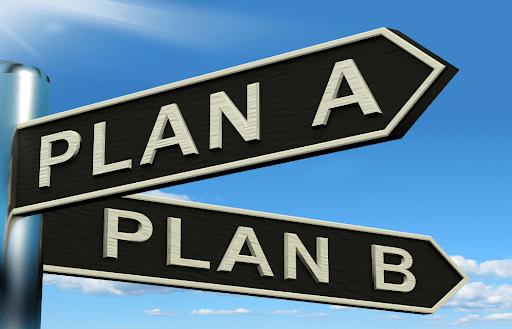 Plan to Streamline Customer Support Ticket Management