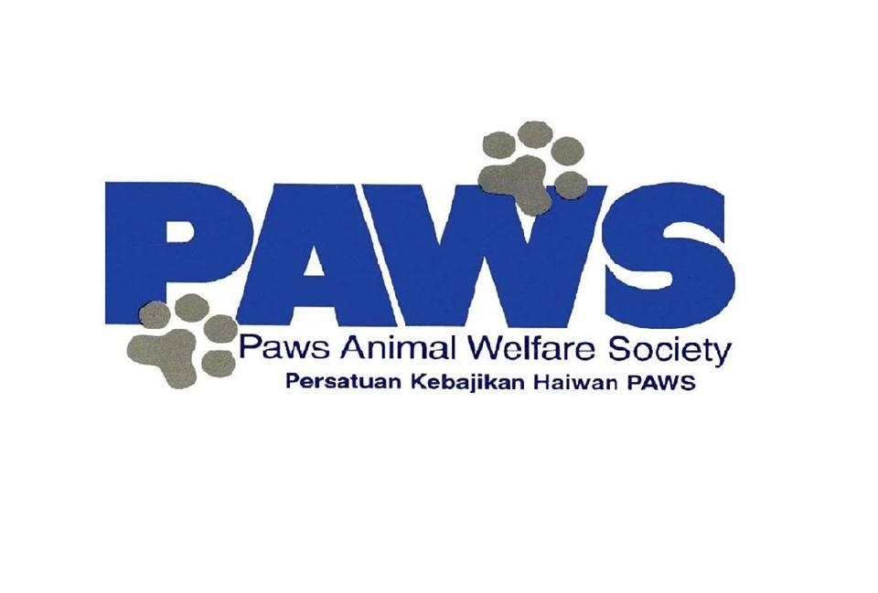 animal welfare malaysia