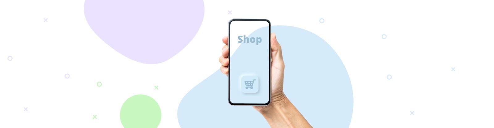 Webshop után appshop - Webinárium