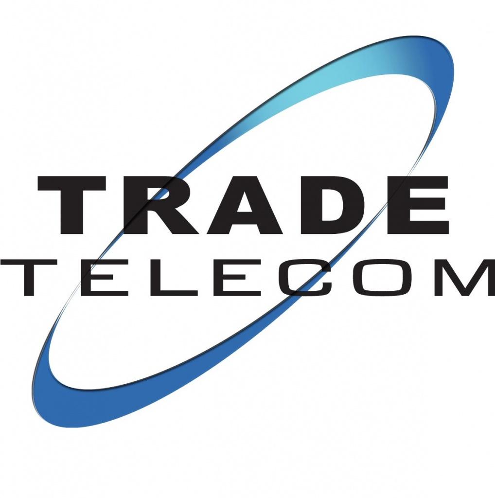 TRADE_TELECOM_Logo (2).jpg