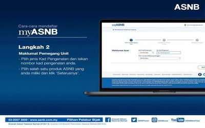 myasnb online