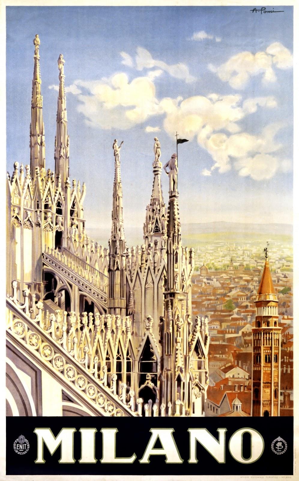 vintage-milano-travel-poster.jpg