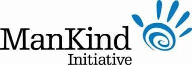 Mankind Initiative - Bedfordshire Domestic Abuse Partnership