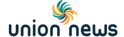 http://unionnews.ru/logo.png