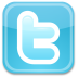 http://captico.com/wp-content/uploads/2011/02/twitter-icon.png