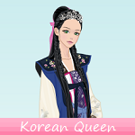 http://www.dolldivine.com/korean-queen-seondeok.php
