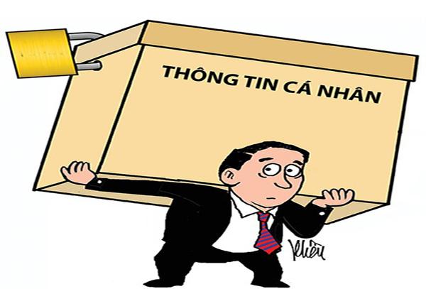dien-day-du-thong-tin-ca-nhan