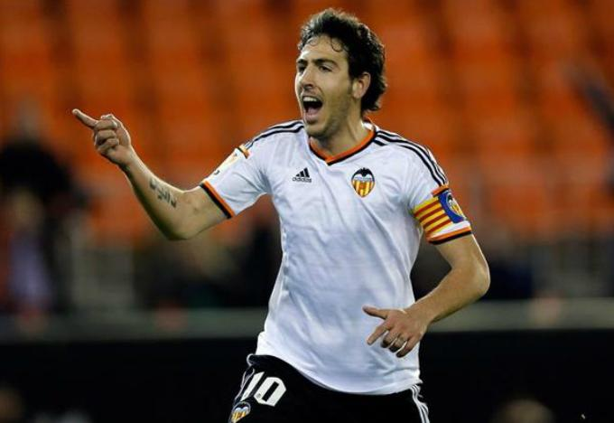 http://valencia.eldesmarque.com/images/stories/201415/Valencia_CF/Competiciones/LIGA/LOCAL/SEVILLA/parejo_gol.jpg