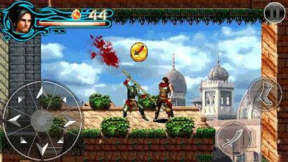 Prince Of Persia Game Jar Free Download