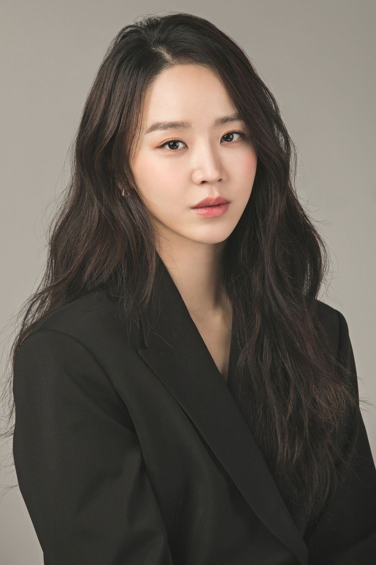 5 diễn viên Hàn chật vật nhiều năm mới nổi tiếng: Kim Seon Ho, Shin Hye Sun chưa khổ bằng bé đẹp Squid Game - Ảnh 5.