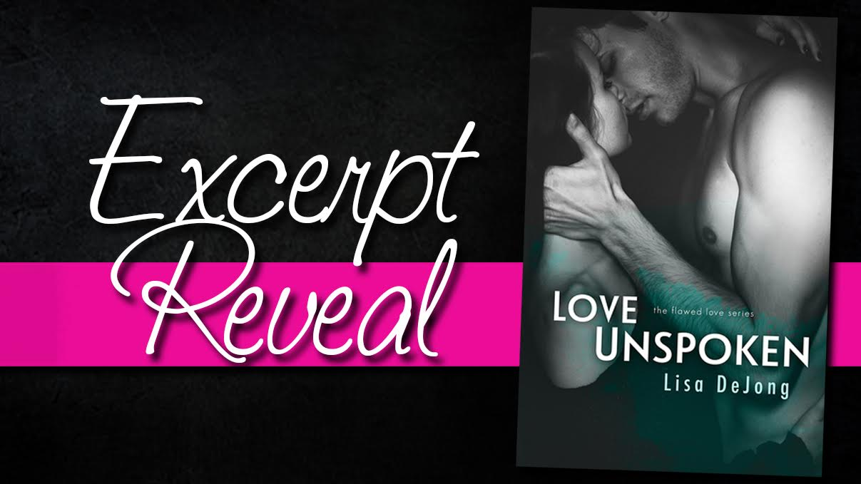 excerpt reveal love unspoken.jpg