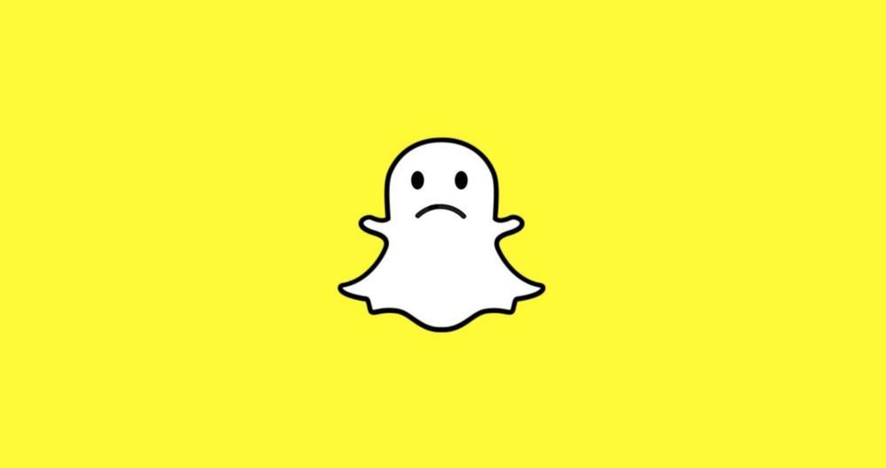 Snapchat is one of the most popular apps
