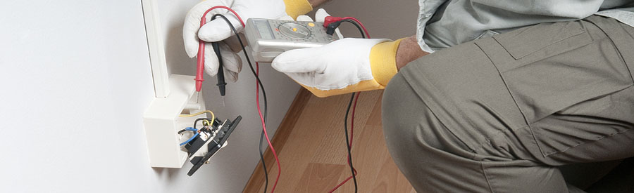 When Do You Need to Hire a Lighting Electrician?