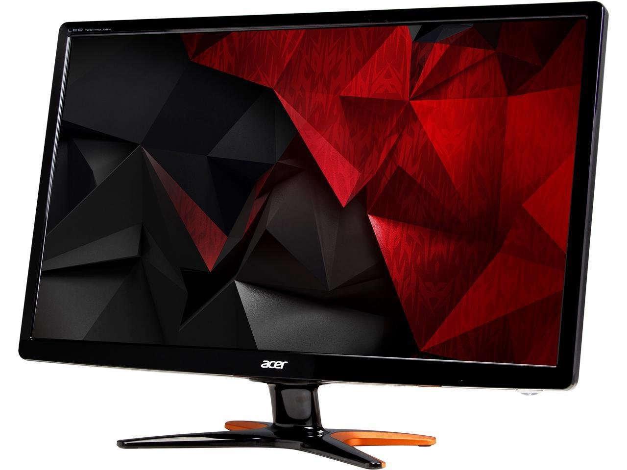 Acer 24 inch Monitor For Gaming