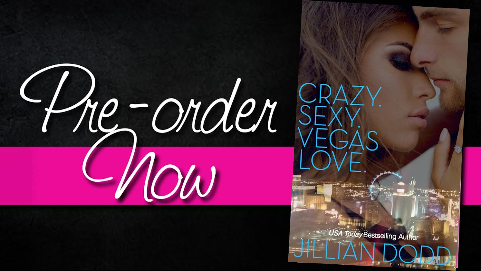 vegas love pre-order now.png