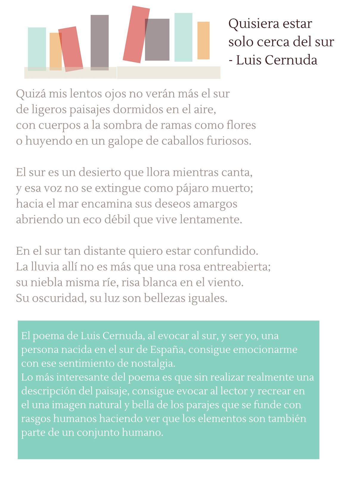 GENERACIÓN DEL 27 (2).jpg