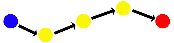 node-design1.jpg