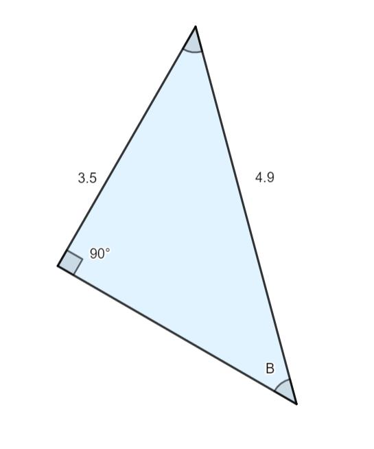 triangle 4