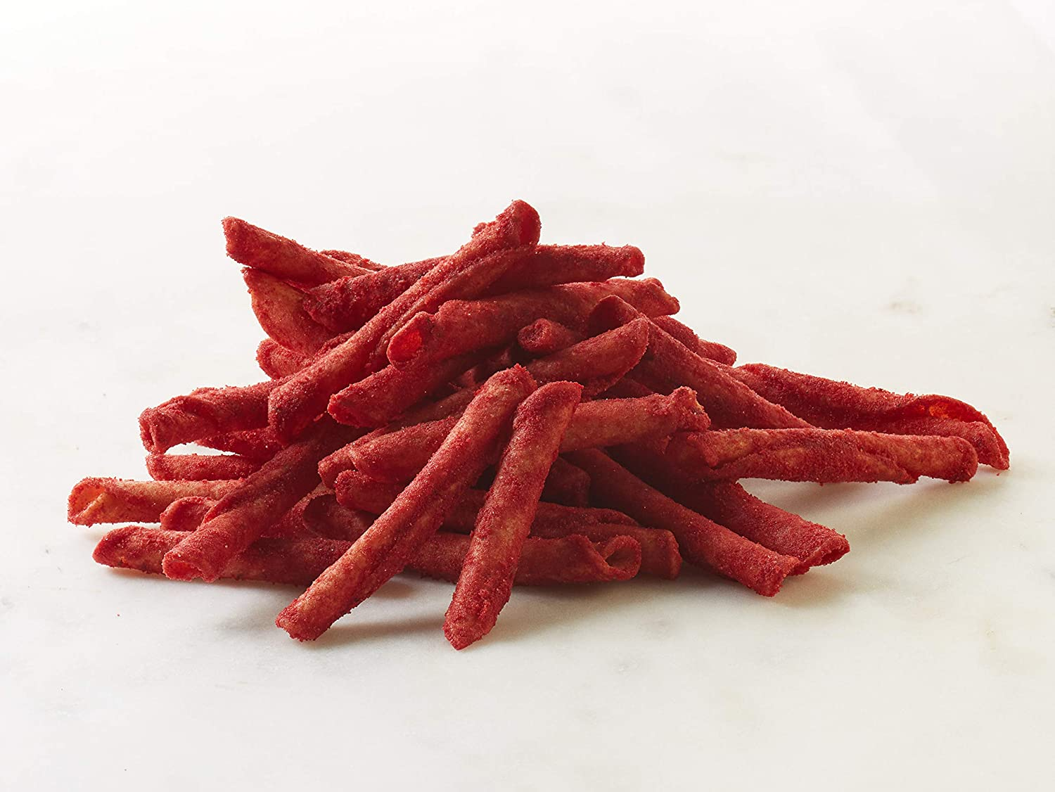spicy takis
