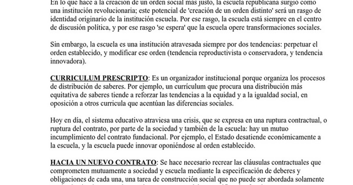 LAS INSTITUCIONES EDUCATIVAS.doc - Google Docs