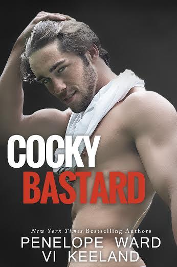 cocky bastard cover.jpg