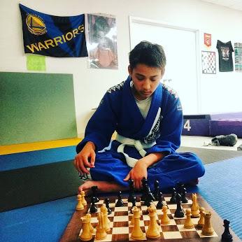 chesskids1.jpg