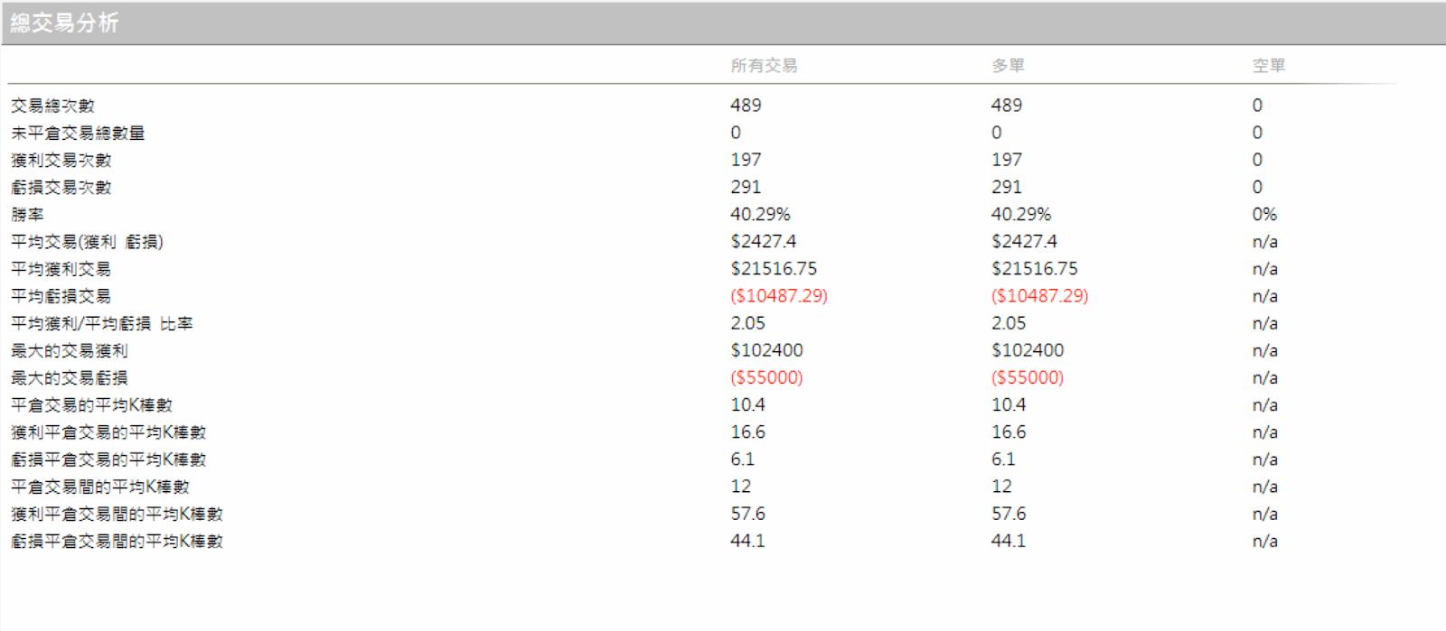 Screen Shot 2014-10-13 at 10.50.09 AM.png