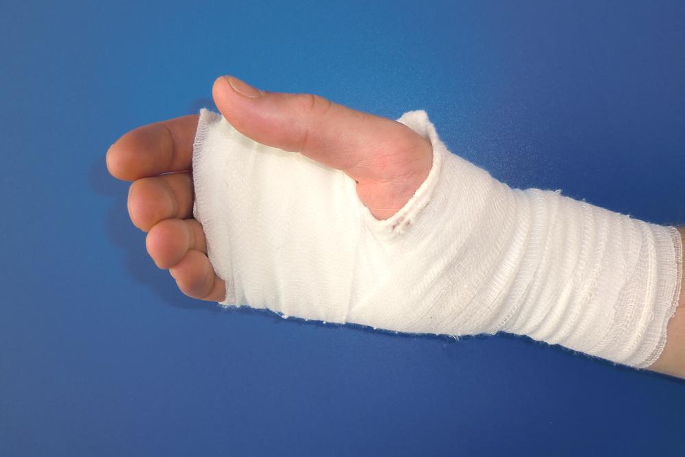 C:\Users\e\Desktop\hand_injury.jpg