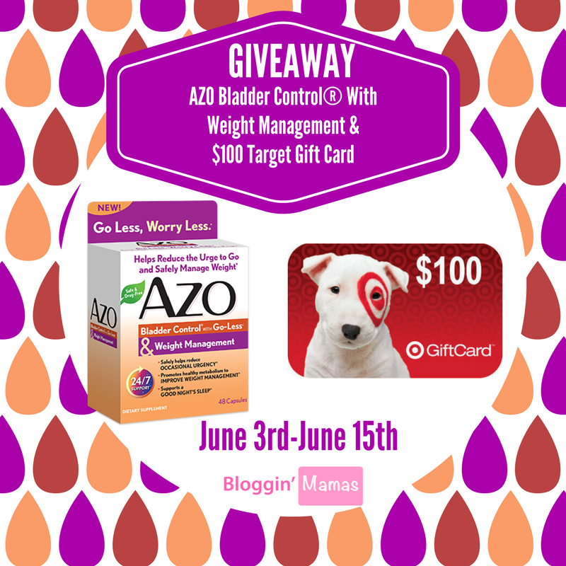 AZOGiveaway.png