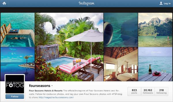 visual-content-four-seasons-instagram.jpg
