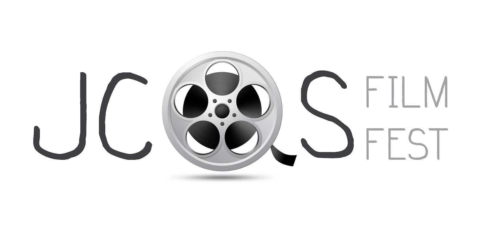 jcos film fest.jpg