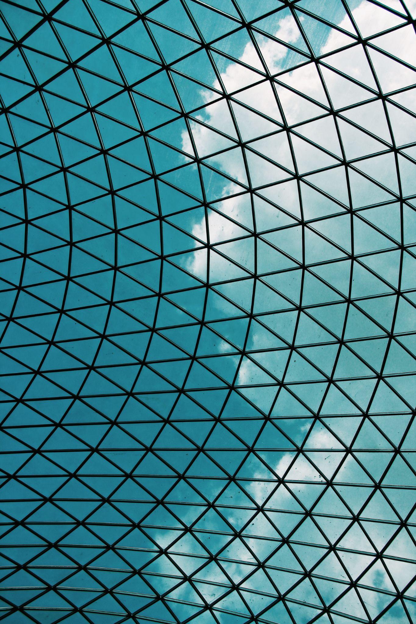 Londra, British Museum