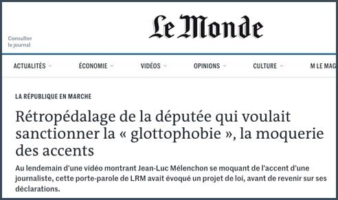 http://la-chronique-agora.com/wp-content/uploads/sites/3/2018/12/181208-lca-glottophobie.jpg