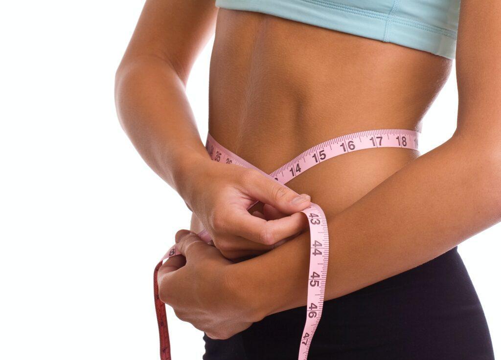 nutrición deporte musculación