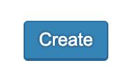 כפתור יצירה של העמוד woocommerce