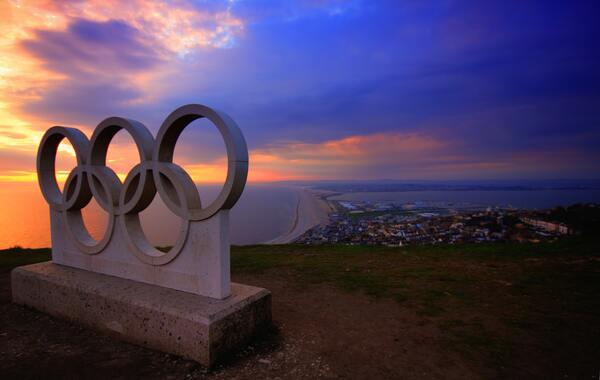 Retouches Jeux Olympiques 2021 judo escrime disque gymnastique street voile saut équitation