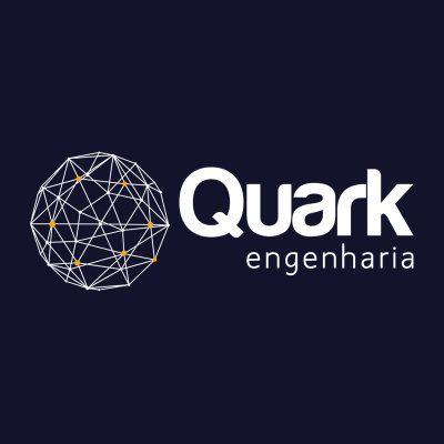 A importância dos Serviços de Climatização no cumprimento do PMOC - Quark Engenharia