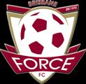 BrisbaneForceLogo-120px.png