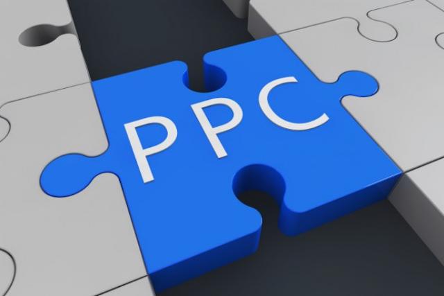 PPC service có hiệu quả tốt với Local Search