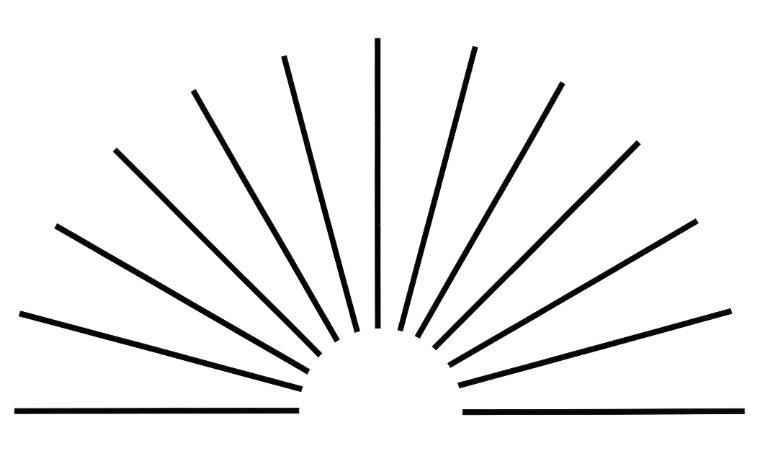 astig-test.jpg
