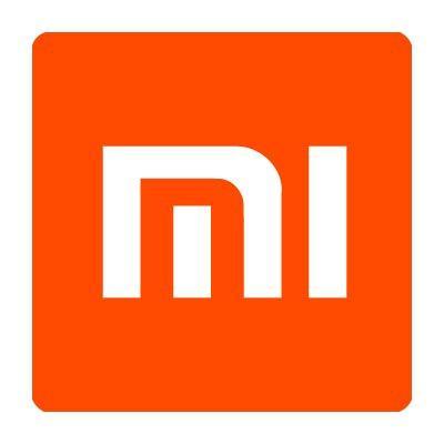 لوگو شیائومی / Xiaomi logo