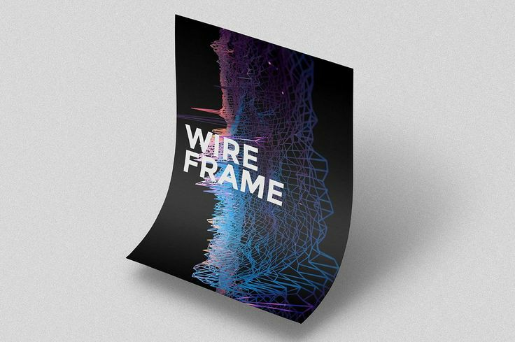 Top 5 Best Wireframe Prototype Software tool in 2021