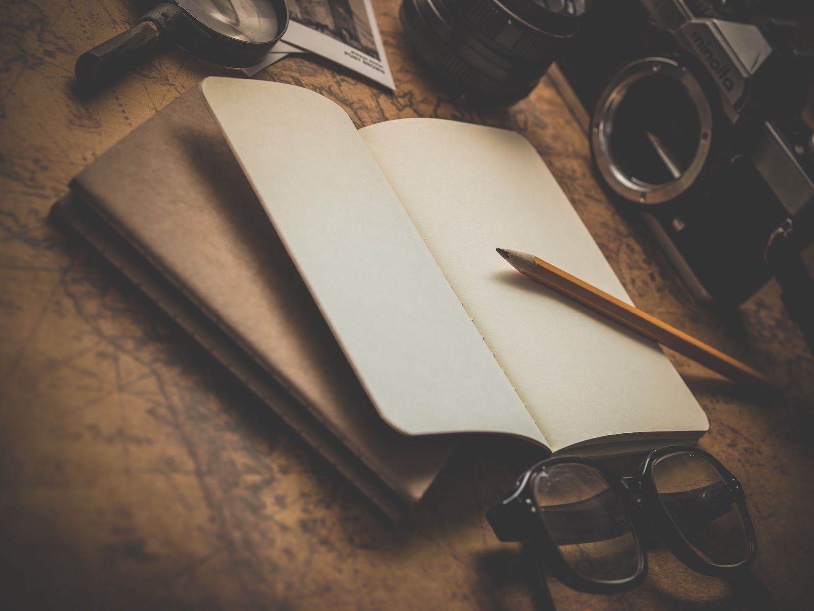 becoming a freelance blogger