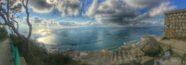 5923-GibraltarSpain_w600.jpg