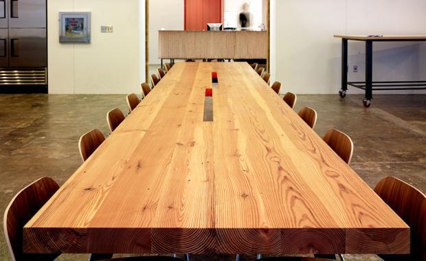 tabletop design ideas