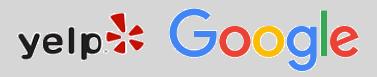 yelp google review logo 2016.PNG
