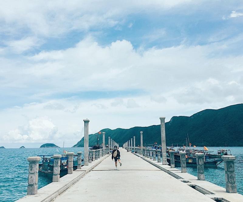 Kinh nghiệm du lịch Côn Đảo chi tiết, đầy đủ nhất