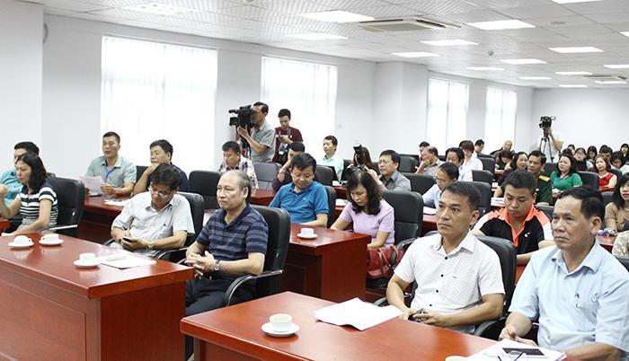 http://congluan.vn/wp-content/uploads/2017/08/IMG_4588.jpg