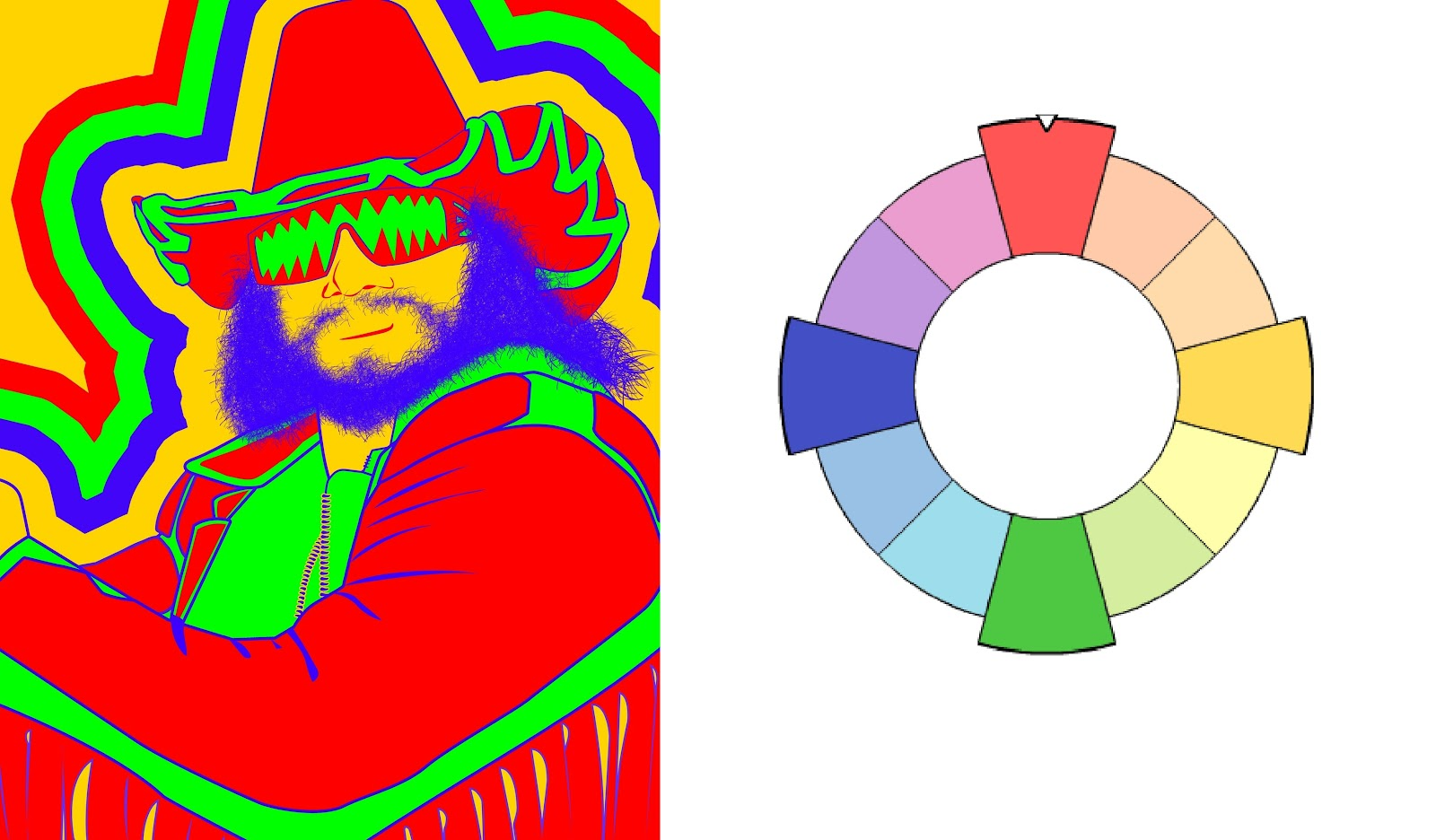 macho_man_randy_savage___square_color_scheme_by_kayfriday-d5rr16o.jpg