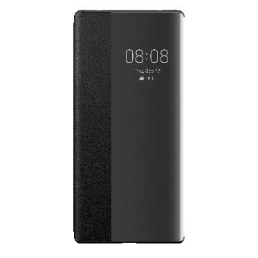 C:\Users\Y00367~1\AppData\Local\Temp\Rar$DIa0.614\Lion_Smart View Flip Cover_Black_Front_With Phone.jpg